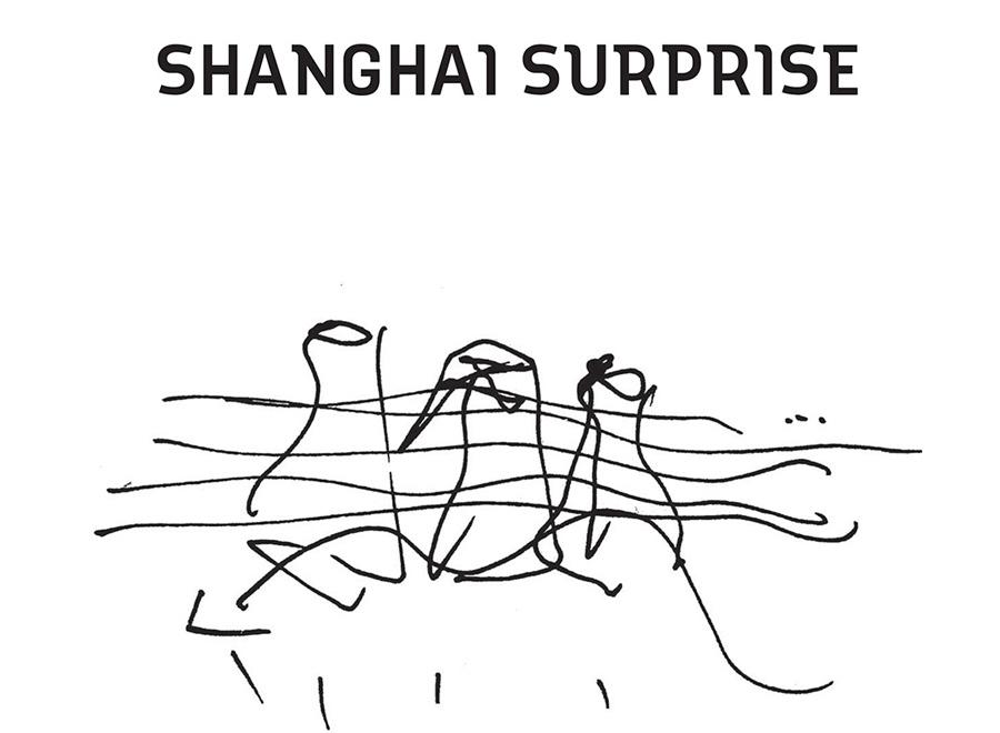 206075---Shanghai-Manaakitanga-1