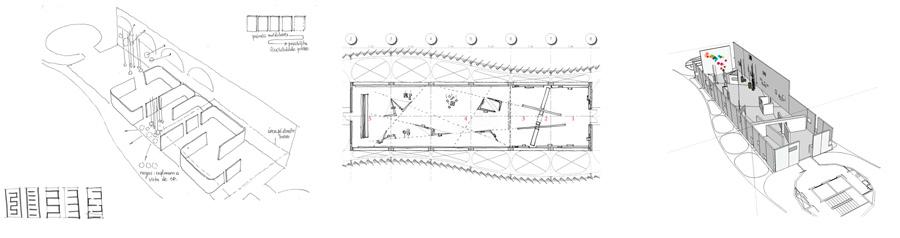 Arquitetura-CCJ-Imigrantes-2