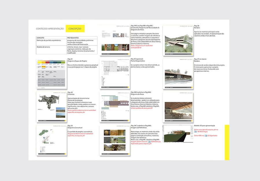 4-junho-Guia-Visual-AGM-5