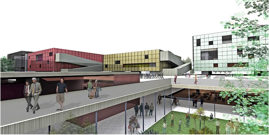 Aalto-University-7