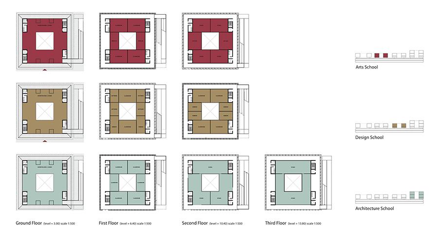 Aalto-diagramas-3