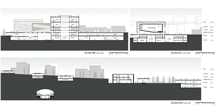 Aalto-diagramas-4