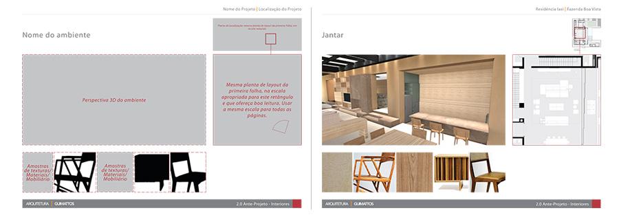 Interiores_AP_Example-copy-2-2