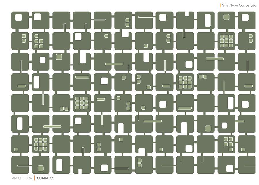 Processo-CNC-Painel-Pavan-1