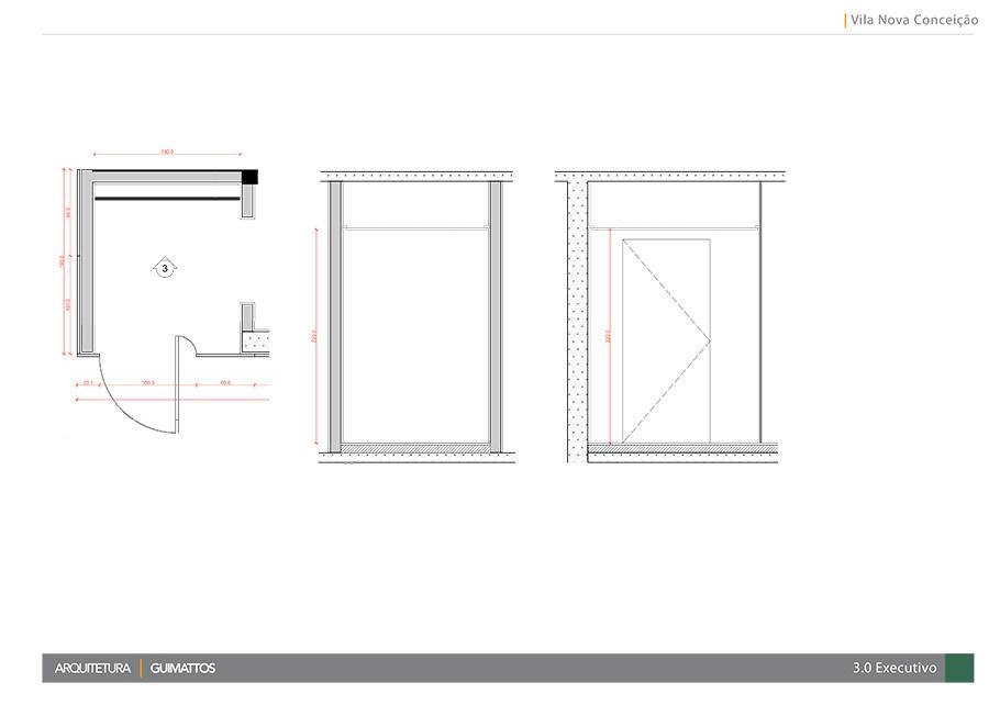 Processo-CNC-Painel-Pavan-2