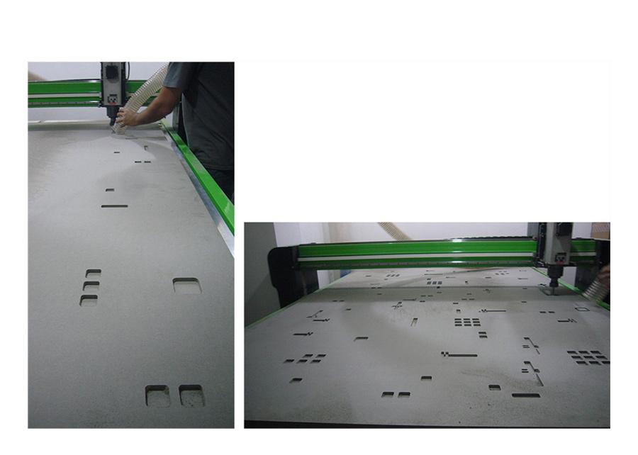 Processo-CNC-Painel-Pavan-5