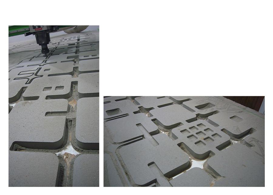 Processo-CNC-Painel-Pavan-6